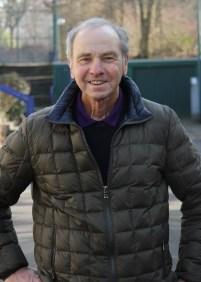 Peter Chudalla Spielerprofil