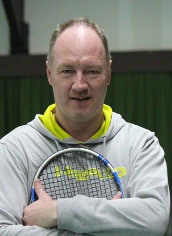 Holger Coers Spielerprofil