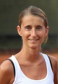 Sandra Hein Spielerprofil