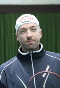 Carsten Wahl Spielerprofil