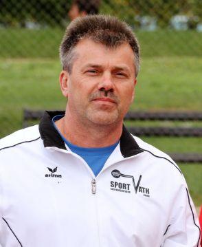 Safenreiter Andrej Spielerprofil