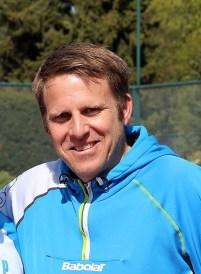Oliver Eggers Spielerprofil