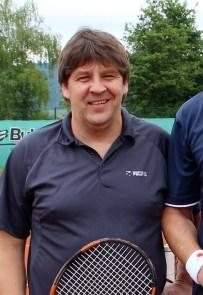 Kocher Michael Spielerprofil