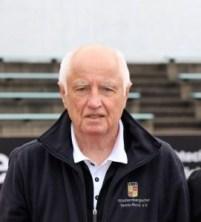 singhoff Hans- Joachim b