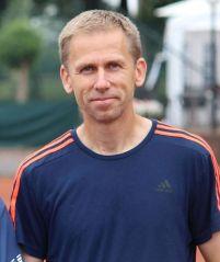 Makowka Ulrich Spielerprofil