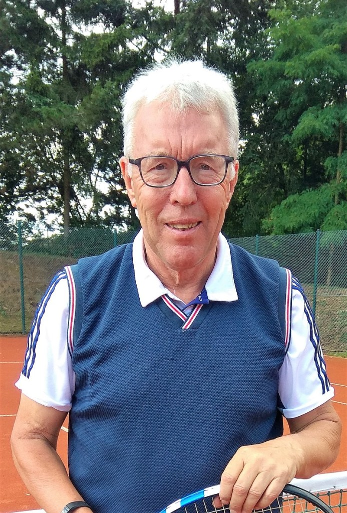 Remy Franz Spielerprofil