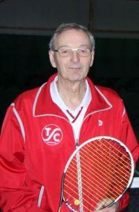 Cardis Dieter