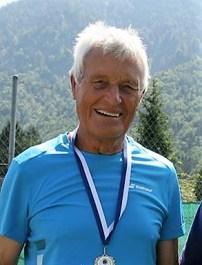 Klein Klaus-Jürgen Spielerprofil