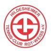 Logo Hildesheim.jpg