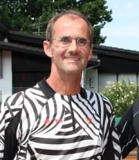 Zirden Udo Spielerprofil