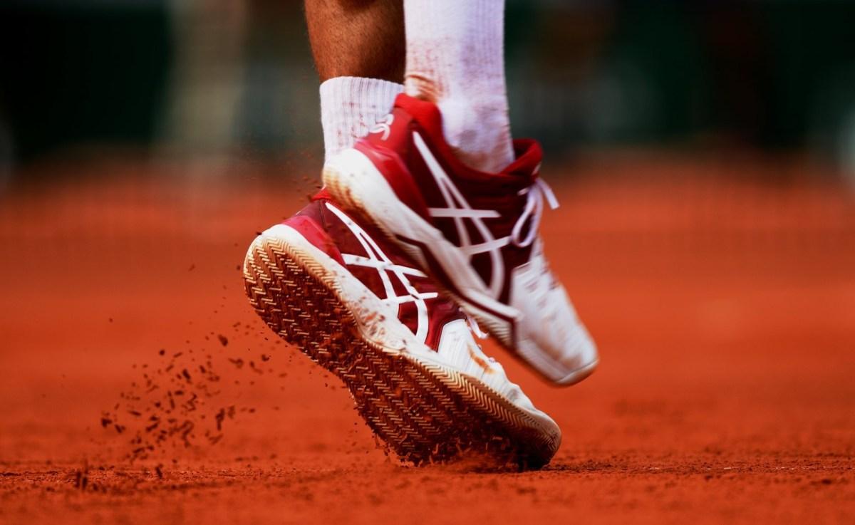 tennis turnierkalender 2019