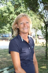 D55 Nauck Helga _Lehnen Iris1