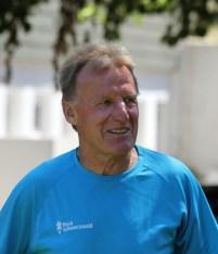 Siwitza Wilfried b