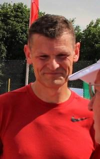 Thomas Nolte Spielerprofil