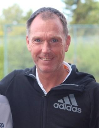 Klaus Hampe Spielerprofil