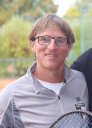 Volker Marzenell Spielerprofil