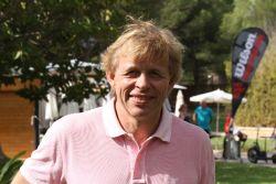 Bernd Ruck Spielerprofil