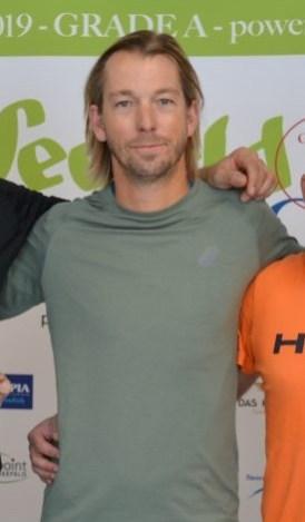 Johannes Maria Korneli Spielerprofil