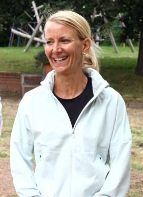 Noetges Anne Spielerprofil
