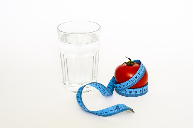 51e6dc42485bb108f5d08460962d317f153fc3e456567148762d79d693 640 1 - Revamp Your Weight Loss Plan With These Tips