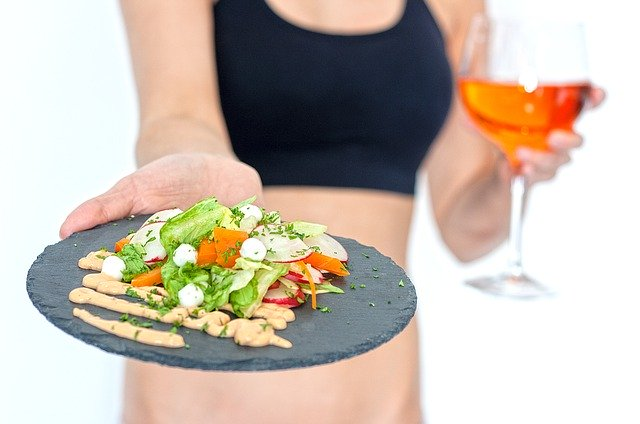changing the foods you eat will help you lose weight - Changing The Foods You Eat Will Help You Lose Weight