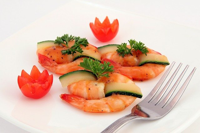 nutrition tips to help you live well - Nutrition Tips To Help You Live Well