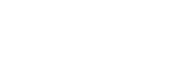 Champions of Global Reproductive Rights