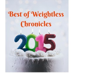Best of Weightless Chronicles