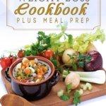 51kfvnN8Y7L - Weight Loss Cookbook Plus Meal Prep: Fat Loss, Meal Prep, Low Calorie, Dieting
