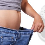 e83cb70721f4093ed1584d05fb1d4390e277e2c818b4124397f5c27fa6e9 640 - Get Healthy! Lose Weight With These Tips.