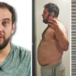 maxresdefault 14 - 12 Tips To My 65-Pound Weight Loss