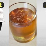 maxresdefault 29 - Just Boil 2 Ingredients & Drink This Before Bedtime and Loss Weight Overnight!