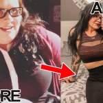 maxresdefault 35 - My 135lbs Weight Loss Journey | Body Dysmorphia and Binge Eating Disorder