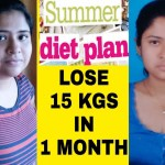 maxresdefault 42 - Summer diet plan for weight loss | Lose 15 kgs in 1 month | how to lose weight fast