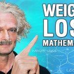 maxresdefault 46 - The Mathematics Of Weight Loss Ruben Meerman TEDxQUT (Reply Video)