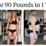 maxresdefault 48 - WEIGHT LOSS MOTIVATION || KETO || Before and After Pictures