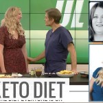maxresdefault - One Woman's Extreme Weight Loss on the Keto Diet