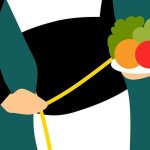 tips to get to your true healthy weight - Tips To Get To Your True, Healthy Weight