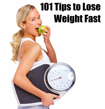 ce69d Tips to lose weight fast - ce69d_Tips-to-lose-weight-fast