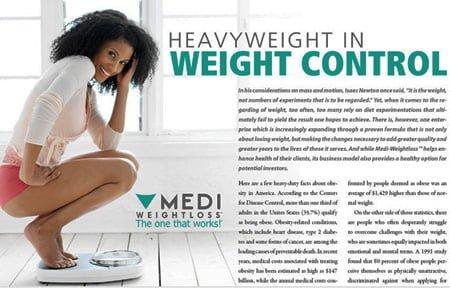 Medi Weight Loss Coupons - Medi Weight Loss Coupon