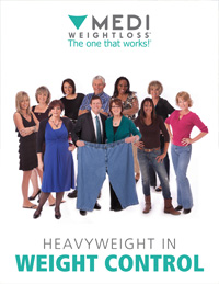 medi weightloss1 - medi_weightloss1
