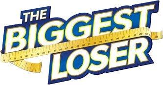 Biggest Loser logo - Biggest_Loser_logo