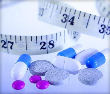 375x321 prescription weight loss drugs ref guide - 375x321_prescription_weight_loss_drugs_ref_guide
