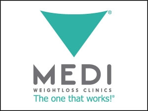 Medi Weight Loss Program - Medi-Weight-Loss-Program