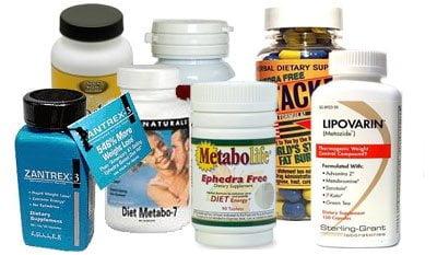 diet pills that work - diet-pills-that-work