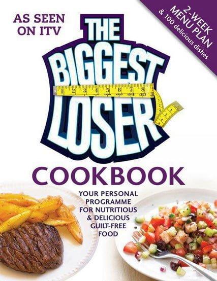 1349351525 the biggest loser cookbook 1 - 1349351525_the-biggest-loser-cookbook-1