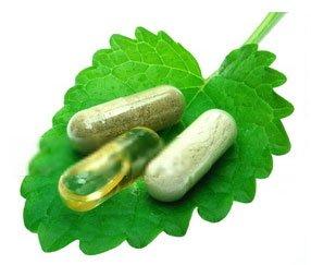 natural weight loss pills - natural-weight-loss-pills