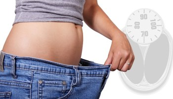 e83cb70721f4093ed1584d05fb1d4390e277e2c818b4124497f2c27bafe8 640 - Try These Ideas To Help You Lose Weight
