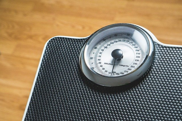 54e0d6454355ad14f6da8c7dda793278143fdef85254764e742a7dd59f4b 640 - Great Tips To Help You Lose Weight