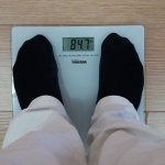 useful tips to melt those unwanted pounds - Useful Tips To Melt Those Unwanted Pounds
